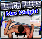 Image link to Bench Press game